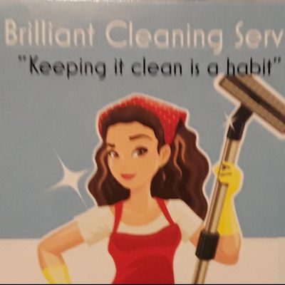 Avatar for Bright & Brilliant Cleaning Service Mcdonough, GA Thumbtack