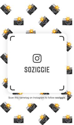 Avatar for SoZiggie Photography