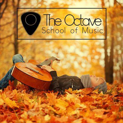 The Octave School Of Music Metairie, LA Thumbtack