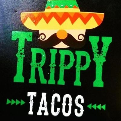 Avatar for Trippy Tacos
