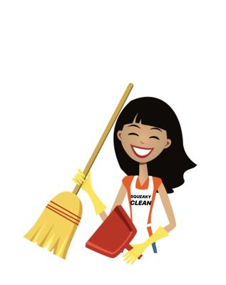 Avatar for Squeaky Clean Services Beachwood, OH Thumbtack