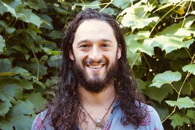 Avatar for Sacred Roots Healing Arts Portland, OR Thumbtack