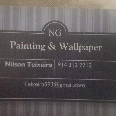 Avatar for N.G PAINTING & WALLPAPER Bethel, CT Thumbtack