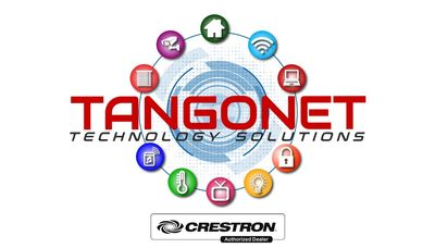Avatar for Tangonet Technology Solutions