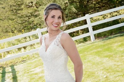 Avatar for StacyImages Photography, Videography & Photo Booth Cottage Grove, MN Thumbtack