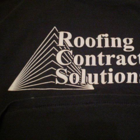 Roofing Contractor Solutions