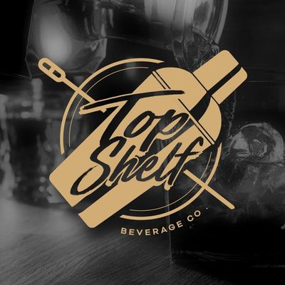 Avatar for Top Shelf Beverage Co. El Paso, TX Thumbtack