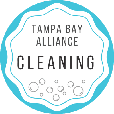 Avatar for Tampa Bay Alliance Cleaning Tampa, FL Thumbtack