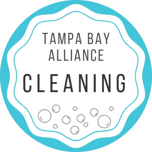 Tampa Bay Alliance Cleaning
