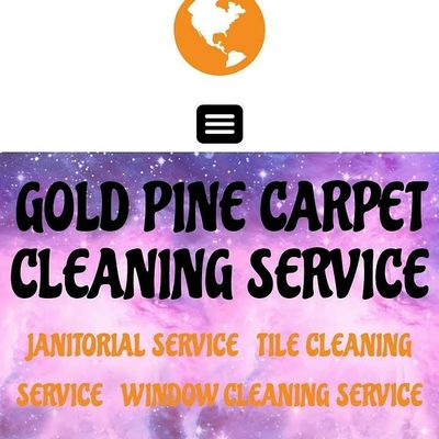 Avatar for GOLD PINE CARPET CLEANING / TILE CLEANING SERVICES Palm Beach Gardens, FL Thumbtack