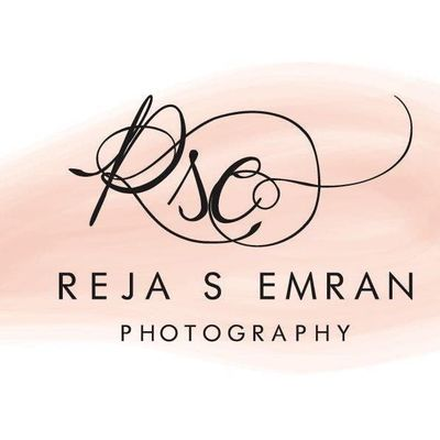 Avatar for R S E Photography