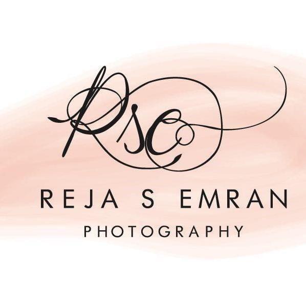 R S E Photography