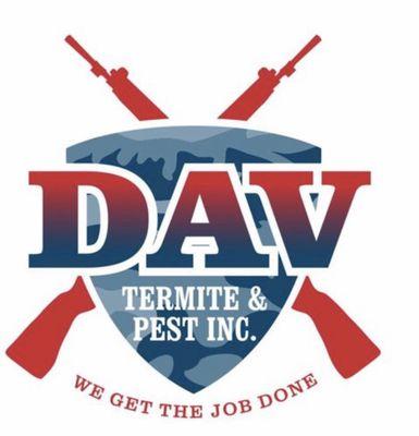 Avatar for DAV  TERMITE AND PEST INC. National City, CA Thumbtack