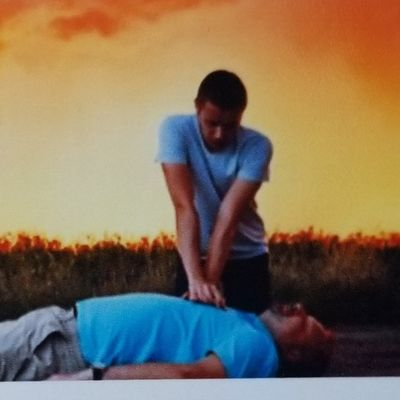 Avatar for KEMS-Paramedics Training Center & Safety Consult.