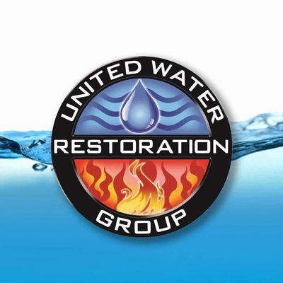 Avatar for United Water Restoration Group Austin, TX Thumbtack
