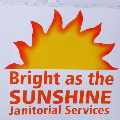 Avatar for Bright as the Sunshine Los Angeles, CA Thumbtack