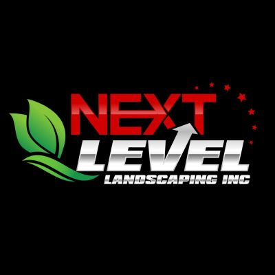 Avatar for Next Level Landscaping Inc North Attleboro, MA Thumbtack