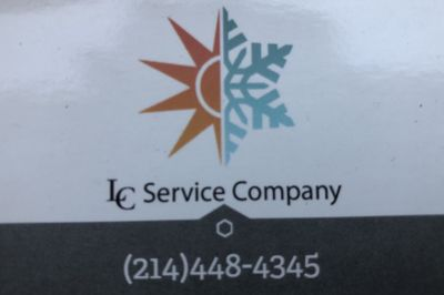 Avatar for LC Service Company Dallas, TX Thumbtack