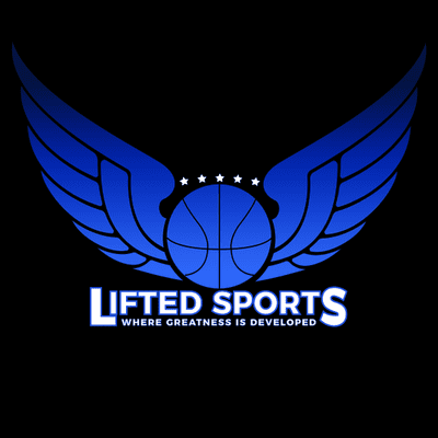 Avatar for Lifted Sports