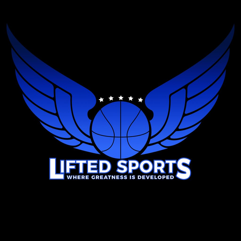 Lifted Sports