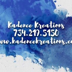 Avatar for Kadence Kreations LLC