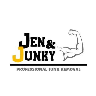 Avatar for Jen&Junky LLC