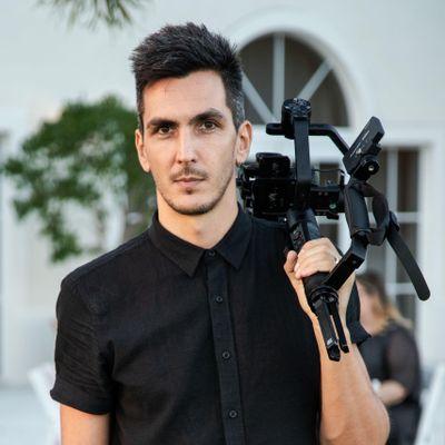 Zwicky Filmmaking Miami, FL Thumbtack