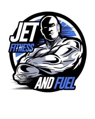 Avatar for JetFitness&Fuel Lawrenceville, GA Thumbtack