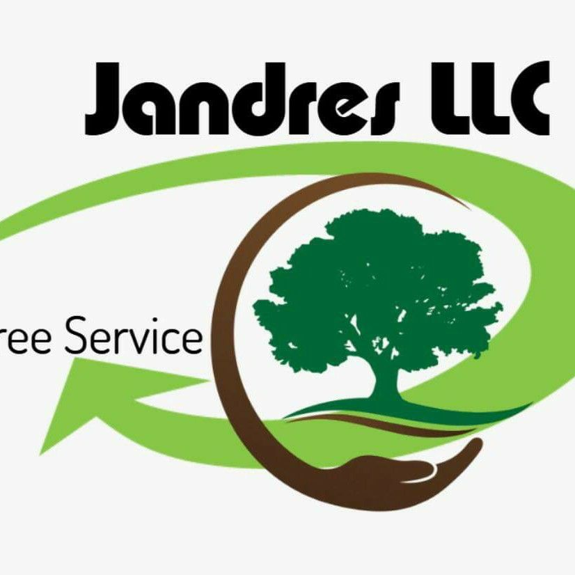 Jandres LLC
