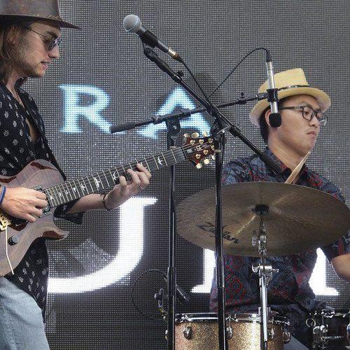 Marziani Trio