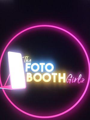 Avatar for The Fotobooth Girlz