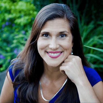 Avatar for Leeza Carlone Steindorf - Core Success LLC Portland, OR Thumbtack