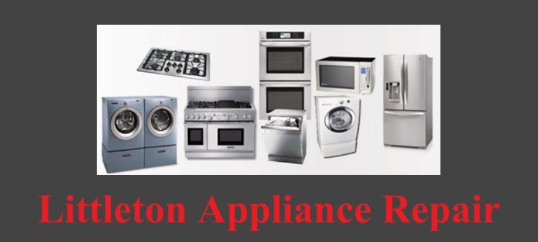Littleton Appliance Repair