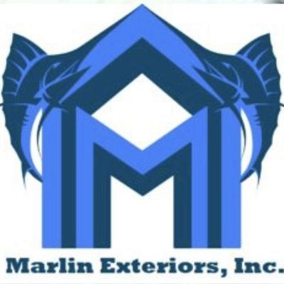 Avatar for Marlin Exteriors, Inc. Mount Juliet, TN Thumbtack