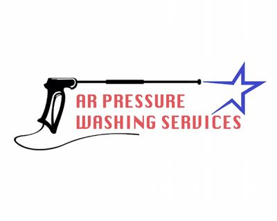 Avatar for AR Pressure Washing Services Conway, AR Thumbtack