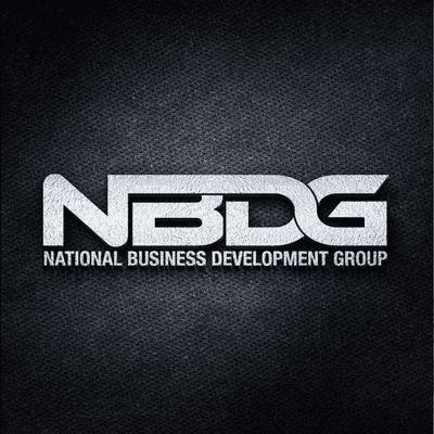Avatar for NBDG CONSULTANTS