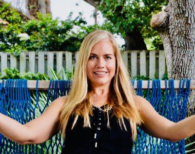 Avatar for Bendy yoga Fort Lauderdale, FL Thumbtack