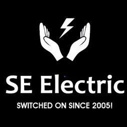 Avatar for SE Electric