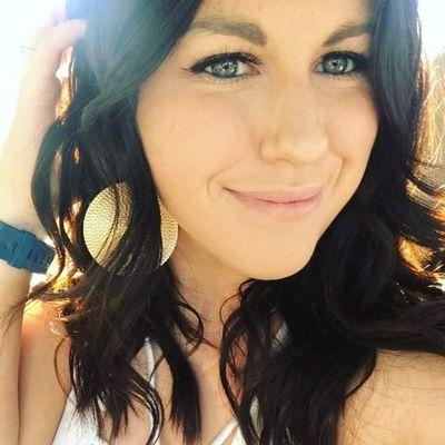 Avatar for Samantha Shenton