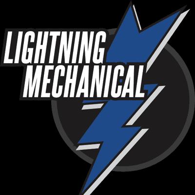 Avatar for Lightning Mechanical LLC Wesley Chapel, FL Thumbtack