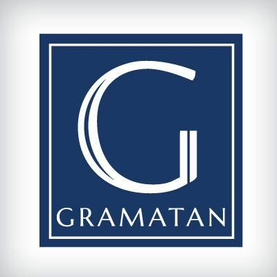 Avatar for Gramatan Management