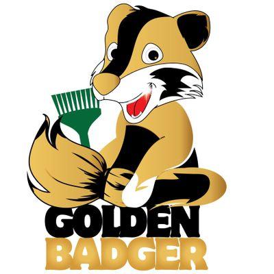 Avatar for GoldenBadger Cleaning L.L.C Delavan, WI Thumbtack