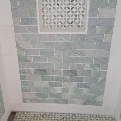Avatar for Pro Tile