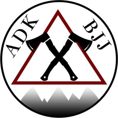 Avatar for Adirondack Jiu-jitsu Keeseville , NY Thumbtack