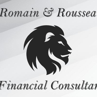 Avatar for Romain & Rousseau Financial Consultants Pompano Beach, FL Thumbtack