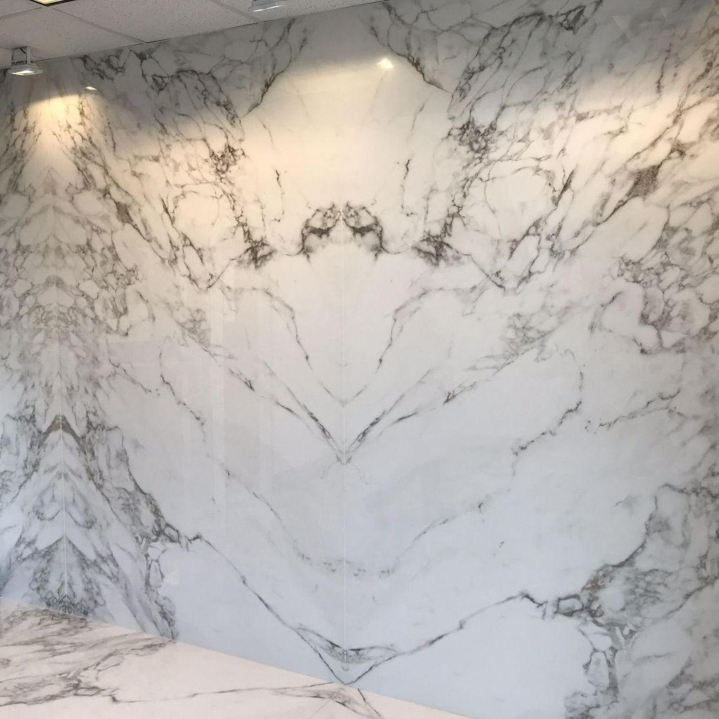 Granitex corp