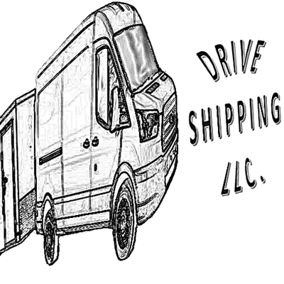 Avatar for Drive Shipping Ball Ground, GA Thumbtack