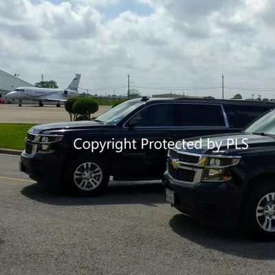 Avatar for Houston Black Car Limo Service