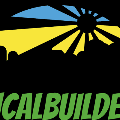 Avatar for Sun cal builders inc Reedley, CA Thumbtack