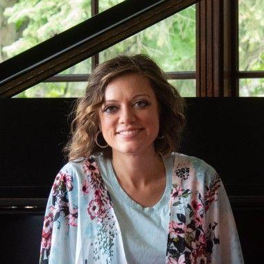 Katie's Piano Studio